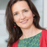 Anja Ruttkowski-Liebmann