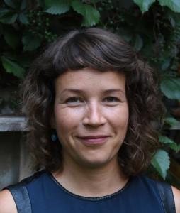Katharina Höricke