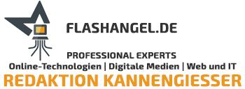 Redaktion Kannengiesser - Flashangel.de